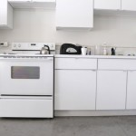 kitchen-e1291787579964