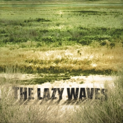 The Lazy Waves - Summer Singles