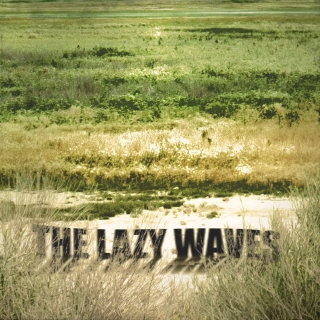 The Lazy Waves<br> Summer Singles