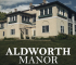 Aldworth Manor