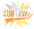 """""""Good Morning"""" from Sun-Lite: The Musical"""
