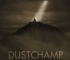 Matt Glass – dustChamp