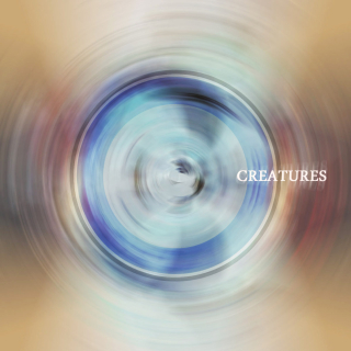 Matt Glass <Br>Creatures