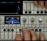 OP-1 song and video