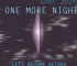 Let&#8217;s Become Actors <br />One More Night EP